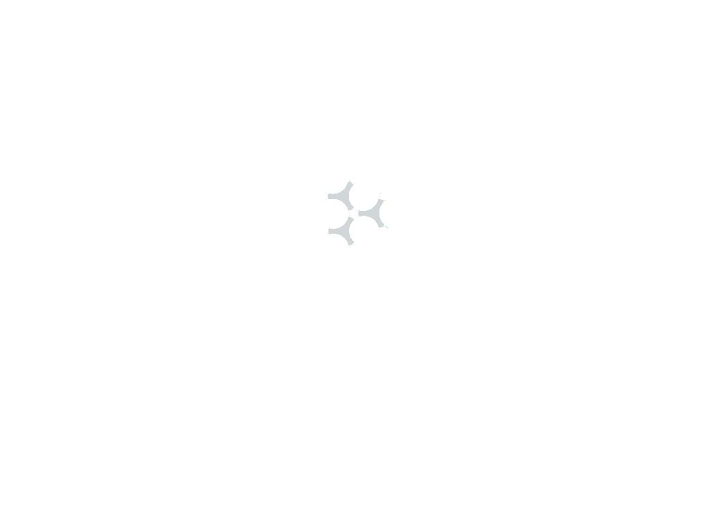 Sociedade Global